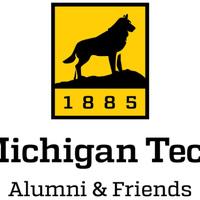 Alumni Dinner - Buffalo Grove, IL