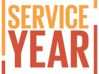 Service Year Alliance Information Table