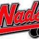The Nads vs Wheaton College