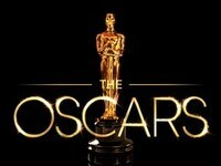 CAB Presents: Oscars Viewing Party