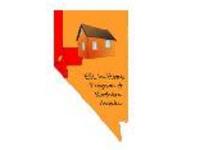 ESL In-Home Program Presentation