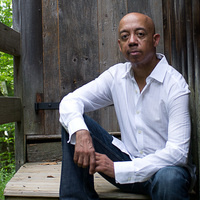 Milton Myers, Guest Artist-in-Residence