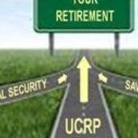 Ticket to Your UC Retirement