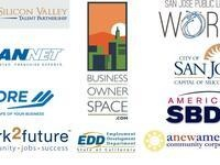 BusinessOwnerSpace.com Partners Resource Fair