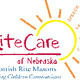 WalkRite for RiteCare