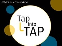 JPMorgan: Tap into Tap-A conversation with young Technologists
