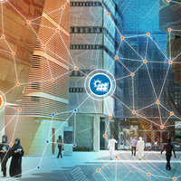 Smart City Science Symposium