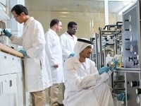Masdar Institute – IEEJ Workshop on  CO2 Capture, Utilization and Storage (CCUS): Status and Potential