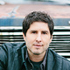 New York Times Best Selling Author Matt De la Peña on Campus