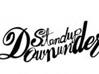 Standup Downunder
