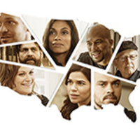 America Divided - Docuseries Viewing