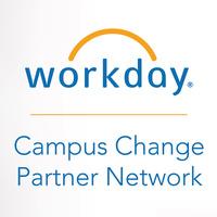 Campus Change Partner Network
