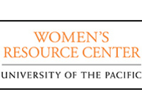 Women's Resource Fair