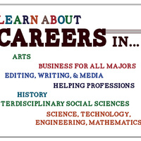 STEM Career Panel