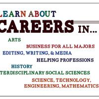 History Career Panel