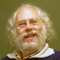 2017 Viterbi Lecture