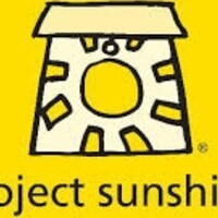 Training for Project Sunshine Trips