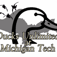 Ducks Unlimited Annual Banquet