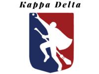 Kappa Delta Quidditch Cup