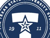 TSUS Regents' Student Scholar Search