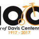 City of Davis Centennial Celebration