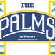 Antsy McClain & The Trailer Park Troubadours @ The Palms Playhouse