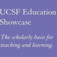 UCSF Education Showcase