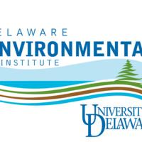 DENIN Graduate Student Research Symposium