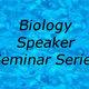 Using Genomic Methods to Assist Population Reestablishment in the Endangered Crawfish Frog Lithobates areolatus