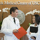 MHA Student Information Session: Keck Medicine of USC Residency Program