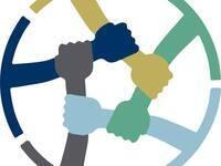 Cultural Competencies in Health Care