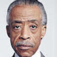 Al Sharpton on Social Justice Today: The 2017 Henry Cohen Lecture Series