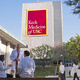 USC Research Center for Liver Diseases 21st Annual Symposium