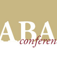 ABA Distinguished Lecture Series: Lunch and Panel Discussion