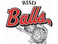 RISD Balls @ MassArt