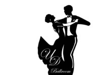 UD Ballroom Dance Team Public Dance Classes: Rumba