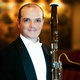 MASTERCLASS: Valentin Martchev, bassoon