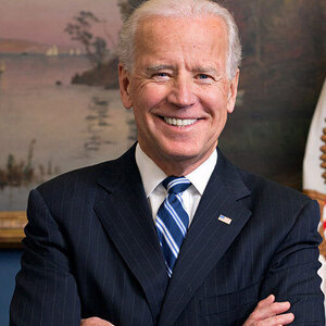 Vice President Joe Biden: Kerschner Family Series Global Leaders