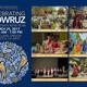 Celebrating Nowruz: The Iranian New Year
