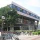 USC School of Architecture Career Week: Resume/Portfolio & Interview Workshops