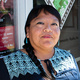 Following My Life Path of Hozhó: Being and Becoming a Navajo Archaeologist & Anthropologist