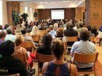ASPCA Cornell Maddie's® Shelter Medicine Conference
