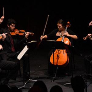 Mendelssohn Festival