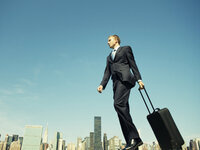How Study Abroad Impacts Your Career
