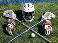 TU Lacrosse Club vs. Baylor