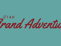 Utah Grand Adventure