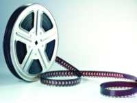 Film Festival |  Does Diversity Matter? Examining Differences and Promoting Understanding