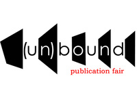 (un)bound : publication fair