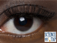 Science On Tap - Fractal Vision: Using Retinal Implants to Restore Vision to the Blind