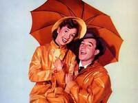 "Free ""Singin' In The Rain"" Screening"